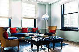 100 Super Interior Design Inside The NoMad Hotel Los Angeles Architectural Digest