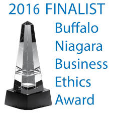 2016 Buffalo Niagara Business Ethics Award Voip Hiline Supply 7 Reasons To Switch Voip Service Insider Voipsupply Hashtag On Twitter Celebrated Mlk Day Of At Compass House Buffalo Bitcoin Airbitz Steps Out In The Cold Setting Up Phoenix Audio Spider Mt505 Youtube Our Favorite Things In This Year Supported Phones Smartofficeusa Coactcenterworldcom Blog Services Is Now A Xorcom Certified Dealer For Completepbx Solutions