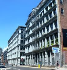 100 Homes For Sale In Soho Ny SoHo Manhattan Wikipedia