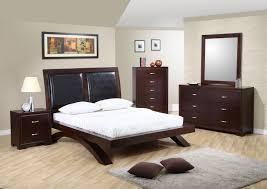 Bedroom Sets For Teenage Girls by Bedroom Queen Bedroom Sets Kids Beds For Girls Bunk Beds With