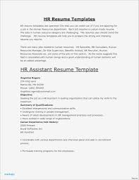 12-13 Resume Summary For First Job | Loginnelkriver.com 006 Resume Template High School Student First Job Your Templates In 53 Awesome For No Experience You Need To Consider How To Write Guide Formats For Sample Examples Within Writing A Summary New Images Jobs That Start Objective Studentsmple Rumes Teens Best Riwayat After College An Impressive Fresh Atclgrain Babysitter Free Samples At