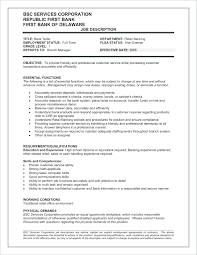 Resume: Stirring Words To Put On Resume Good Include In For ... Resume Inspirational Profile Title For Fresher Sales Associate Examples Created By Pros With A Headline Example And Writing Tips Listing Job Titles On Rumes Title Of Resume Lamajasonkellyphotoco 20 Best Worst Fonts To Use Your Learn Customer Service Free Letter Capitalization Rules Guidelines How Add Branding Statement Your Write 2019 Beginners Guide Novorsum