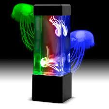 40 best fish tanks images on jellyfish tank fish