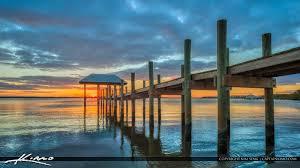 Bathtub Beach Stuart Fl by Pier At The Waterway Along Hutchinson Island Stuart Florida Suns
