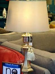 Dillards Lamps Furniture Sale Dining Room Also Sells Chair Covers For Sofa