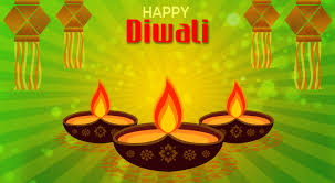 Cubicle Decoration Themes In Office For Diwali by Home Decoration Ideas For Greener Diwali Go Smart Bricks