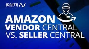 Amazon Vendor Central Vs. Seller Central (All Questions ... Amazon Coupon Code 20 Off Any Item Uk Velveeta Mac And Promo Codes How To Get 2019 Wordpress Theme Wp Coupon By Fathemes Prodesbosscom 8 Pack Mini Pull Back Cars Only 1019 After Is Selling Microsoft Office 365 For Insanely The Best Competing Prime Day Sales Walmart Target Sunrype Usa On Twitter More 100 Fruitsnacks Helium 10 Code Review Discount 50 Off Limited Time Offer Write A For Coupons India 90 Offers Dec