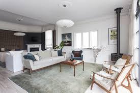 100 Bondi Beach House 162 Hall Street NSW 2026