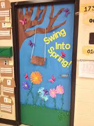 78 best classroom door decorations images on pinterest preschool