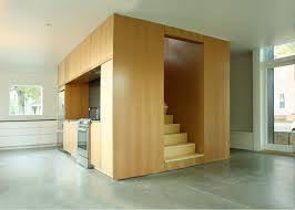 Small House - Jim Vlock Building Project - Yale School Of ... Small House In Chibi Japan By Yuji Kimura Design The Frontier Is A Hexagonal Home Toyoake Hibarigaoka S Makes The Most Of A Lot K Tokyo Loft Camden Craft Shminka Issho Architects Fuses Traditional And Modern Kitchen Room Gandare Ninkipen Osaka Humble Contemporary Apartment For People Cats Alts Office Loom Studio Aspen 1 Friday Collaborative Australian Gets Makeover Techne Baby Nursery Inexpensive Houses To Build Cool Living Experiment An Old Retro
