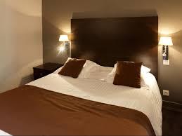 chambre d hote compiegne chambre d hote compiegne élégant hotel du nord rest la table d elisa