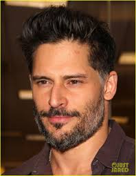 Joe Manganiello: 'Evolution' Barnes & Noble Book Signing!: Photo ... Kendall Jenner Hits The Gas Station And Barnes Noble Then Has And Launches College Beauty Store Glossary Ross Lynch Calum Worthy Raini Rodriguez Austin Ally Cast Jennie Garth Signs Copies Of Her New Book Bookstore Stock Photos Minnie Gupta Sebastian Bach His Model Jaye Hersh Signing For Nov 16 2002 California Usa K27210mr Patricia Heaton Costar Jack Host Event At Photo Selma Blair Leaving With Her Boyfriend Jason Jo Siwa Gets Mobbed By Fans N Grove In
