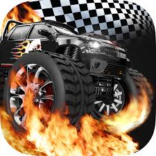Racing Video Game Rage Monster Truck - Destruction 1024*1024 ... Monster Truck Destruction Game App Get Microsoft Store Record Breaking Stunt Attempt At Levis Stadium Jam Urban Assault Nintendo Wii 2008 Ebay Tour 1113 Trucks Wiki Fandom Powered By Sting Wikia Pc Review Chalgyrs Game Room News Usa1 4x4 Official Site Used Crush It Swappa