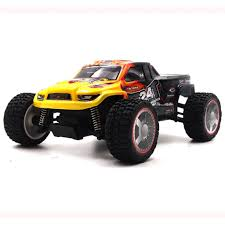 CIS58368BLACK GT24MT 1/24 Scale Micro 4WD Monster Truck, RTR ... Losi 124 Micro Rock Crawler Rtr Losb0236 Rc Pocket Racers Remote Control Cars Nimicro Page 271 Tech Forums Monster Trucks Buy The Best At Modelflight The Smallest Car On Super Fast With Wltoys L939 132nd 2wd Truck Toys Games Bricks 110 4wd Rc Off Road Rtf 3650 3300kv Brushless Motor 45a Scale 4wd Ecx Ruckus Mt And Torment Sct Groups Rc28t W 24ghz Radio Transmitter 128 Scale Readytorun