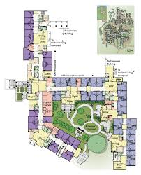 Emejing Retirement Home Design Photos - Interior Design Ideas ... If You Tire Rich This Is Where Youll Want To Live Fortune Check Out Our Nursing Home Project Kilpark Planning Design New Home Decor Ideas Decorating Idea Inexpensive Luxury The Garden Interior Peenmediacom Importance Of Northstar Commercial Cstruction Great Designs Ceiling Hoist Track Opemed Simple Rooms Beautiful Amazing At Senior Paleovelocom
