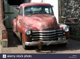 Old 1950s Chevrolet Car Truck Classic Vehicle Stock Photo, Royalty ... Classic Trucks In Hays Antique Museum California 1960 Gmc Pickup Truck Custom Leather Interior Black Steel Inventory Fast Lane Cars Download Books To Ipad Legacy Returns With 1950s Chevy Napco 4x4 Vintage Ford Photography Old Photo The Buyers Guide Drive Trucks Modern Permancefor A Price Video Wallpapers Wallpapersafari Wallpaper Desktop 18 Awesome Purple That Will Blow You Away Photos Truck Show Historical Old Vintage Trucks Youtube
