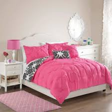 Buy Hot Pink forter Set from Bed Bath & Beyond