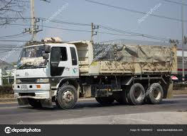 Private Old Hino Dump Truck. – Stock Editorial Photo © Nitinut380 ... Dump Truck Business Plan Examples Template Sample For Company Trash Removal Service Dc Md Va Selective Hauling Chiang Mai Thailand January 29 2017 Private Isuzu On Side View Of Big Stock Photo Image Of Business Heavy C001 Komatsu Rigid Usb Printed Card Full Tornado 25 Foton July 23 Old Hino Kenworth T880 Super Wkhorse In Asphalt Operation November 13 Change Your With A Chevy Mccluskey Chevrolet