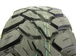 100 Kenda Truck Tires New Tire 265 70 17 Klever MT 10 Ply LRE LT Mud LT26570R17
