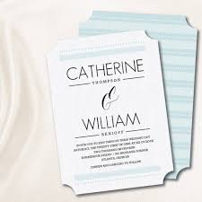 15% Off - Wedding Paperie Coupons, Promo & Discount Codes ... 2016 Silhouette Cameo Black Friday Deals Mega List The Coupon Wikipedia Hrh Collection Coupon Code Printable Coupons School Tespo Last Chance Sleep Freebie Milled Codes Archives Affiliatebay Pin On Dog Rubber Stamps Where To Get Free Vouchers Save Hundreds Off Your Quikrite Pebl Pennline Organizer Planner Business Promotions Fortress Staplesca Office Supplies Electronics Ink More Staples Accsories Personalized Stampers To Personalize Your Custom Stamp Order Kit Gsa 7520013862444