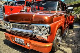 Free Images : Old Car, Motor Vehicle, Bumper, Chrome, Orange Color ... Classic Truck Trends Old Become New Again Photo Image Sportruckcom Sport Trucks Shows Custom Pin By Alan H On Mini Truckin Pinterest Toyota Cars And 1955 Chevy Truck Chevrolet Pickup 55 59 1967 Chevy Long Beda 1951 Ford F1 Hot Rod Network Truckins Top 10 Of 2011 Magazine 1938 12 Ton School Hotrod Trucksold Sold Dodge Trucks The 16 Craziest Coolest The 2017 Sema Show Guy For People Who Enjoy All Types