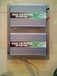 100 Power Inverters For Trucks Heatsink Water Cooled Brian Ellul Blog