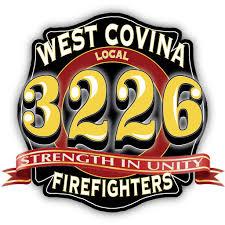 West Co Firefighters On Twitter: