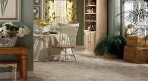 carpet tile commercial residential concord ca san ramon ca