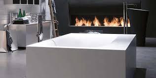 bad design exklusive luxus bäder badezimmer flagstone