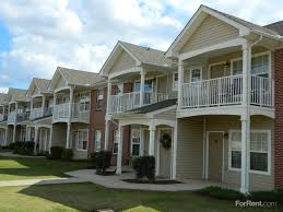 2 Bedroom Houses For Rent In Memphis Tn by Ashland Lakes Apartments Memphis Tn Walk Score