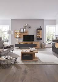 18 einrichtungsideen wohnzimmer holz ideen