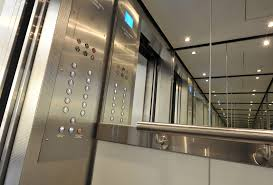100 Interior Decoration Images Elevator Glass By GrayGlass