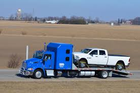 Pictures From U.S. 30 (Updated 3-2-2018) Truck And Fleet Middle East Cstruction News Trucking Ozark Pictures From Us 30 Updated 322018 Valley Centers Parts Homepage Star Fleet Trucking Inc Hot Springs Arkansas Get Quotes For Sleeper Express Inc 9420 W Highway 20 Shipshewana In Star Trek Skin Peterbilt 579 Mod American Simulator Mod Canada Post Stock Photos Images Alamy Allstate Auto Repair Jacksonville Fl Services Western Has Revolutionized Its Endless Growing Brand