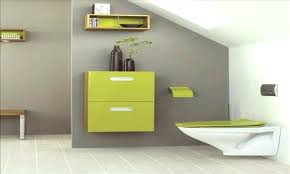Yellow And Grey Bathroom Accessories Uk by Grey Bathroom Sets U2013 Buildmuscle