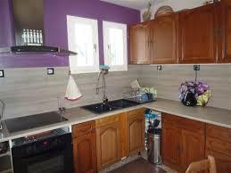 cuisine rully annonces immobilières rully achat et vente maison appartement