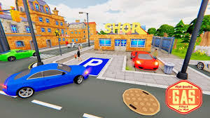 Amazon.com: Car Wash Gas Station 2018 3d : Free For Kids Girls ... Two Men And A Truck Enters The Gaming World With Mini Mover Mania Trackmania Racing Game Central Monster Great Jeep Racer Nipsapp Gaming Software Images Truck 2 Best Games Resource Monster Mania Mansfield Motor Speedway Oliwier Mnie Taranuje Bro Poszkodowany Album On Imgur Multi Level Smart Car Parking Games Android Usa Forklift Crane Oil Tanker Free Download Of Spa Steam Kidsmania Sweet Toy Trucks With Candy 12 Pk Chocolate Driving Gogycom