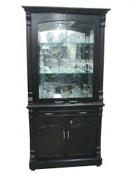 Crockery Cabinet Used Furniture For Sale Television Stands Living Room Designs Sofa