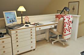 koala sewing machine cabinets superior sewing cabinet