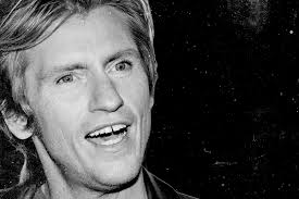 A Real Man's Ranking Of Denis Leary's Ford F-150 Commercials - The ... Sickseven Instagram Hashtag Photos Videos Piktag Rearview Town Renos Rap Music Video With Brc All Stars And Crawl Reno Lil Peep Drops New Single Benz Truck With Video Xxl Best Music Of 2017 Pigeonsdplanes Sammie Impatient Official Youtube My Melodies Pinterest Thomas Rhett That Aint Tulsa Ok 92814 2015 Ford F150 Platinum 4x4 35l Ecoboost Review Game Party Party Ideas In 2018 Amazoncom In It For Health A Film About Levon Helm Decked Pickup Storage System For 2004 Used 2016 Chevrolet Silverado 1500 Ltz Crew Cab Laurel Ms