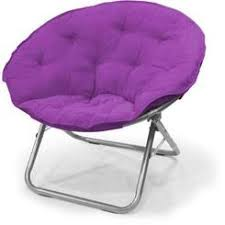 toddler chairs sears
