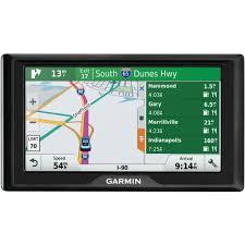 Garmin Drive 60 6