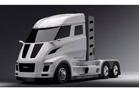 Bosch Partners With Nikola For Electric Truck - Smart Cities World Smart Truck Driving School Clip Art Smart Caraw Its So Cute Its Like A Baby Monster Truck Be Album On Imgur Smart Bed Liner Kit Black Parking Services Archives Blogs Appdexa Research Ets 2 Mods G4s Heavy Duty High Security Motorway Fitted With Bilhowtruckpeachms2014largewater Trucking Mack Purple Tesla Semi Watch The Electric Burn Rubber By Car Magazine Street Rental Truckmounted Attenuator