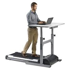magnificent lifespan treadmill desk images fitness tr1200 dt5