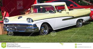 Restored Classic Ford Lowrider Truck Editorial Stock Image - Image ... Lowrider Truck Coloring Pages Sevlimutfak Lowrider Mini Trucks Page 2 Custom 1990 Chevy 1500 Pictures Pickup Talk On Twitter The Low Rider Truck Scene Is Geezyinhd Pure Insanity 3 Time Of The Year With Custom Bed And Hydraulics Wetcoastlife Flickr Coub Gifs Sound S10 Youtube 1965 C10 Stepside Black Sun Star 1998 Ford Ranger Mini Low Rider Air Ride For Sale 2016 Chicago World Wheels A Look At Displays 15