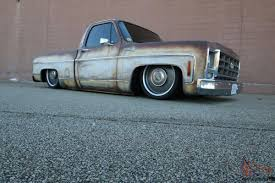 1979 C10 Patina, Bagged, Shop Truck 1979 Ford Trucks For Sale In Texas Various F 100 Bagged Gmc Craigslist Best Of New Used Diesel 96 Bagged Body Dropped S10 Sale The Nbs Thread9907 Classic Page 7 Chevy Truck Forum 1980 Ford Courier Mini Rat Rod 23 In Cars Chevrolet C10 Web Museum Stance Works Or Static Which Is Better Bangshiftcom Daily Dually Fix This And Suicide Doored Bangshift Life Home Facebook 2014 F150 Fx2 Show 41000 1955 Chevrolet Custom Stepside Bagged Truck Huntsville