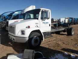 1992 Freightliner FL70 Salvage Truck For Sale | Hudson, CO | 166408 ... Buckskin Parts Buckskinparts Real Steel And Heavy Crashes Salvage Auto Auction Dump Trucks For Sale Duty Intertional Transtar Ii Trucks Tpi Semi Truck Junk Yard Tent Photos Ceciliadevalcom 2006 Freightliner Columbia For Sale Hudson Co Sales In Phoenix Az For In Ohio Beautiful Tractors Semis N Trailer Magazine Sales Hooklift Plant 21022015 Youtube Transport Trailers Buy