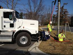 Vac Service Vac Service Fort Pierce And Port St Lucie Fl Vactor Vacuum Truck Services Pumping Suburban Plumbing Experts Master Industrial Llc Sales Equipment Veolia Water Network Excavation Clip 2 Youtube Blasttechca Best Sydney Has To Offer Pssure Works Cassells Ltd Opening Hours 5907 65th In Lamont Ab K G Enterprises Press Energy Southjyvacuumtruckservices Aquatex Transport Incaqua