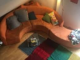 sofa wohnzimmer in göttingen ebay kleinanzeigen