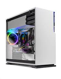 Best Prebuilt Gaming PC Under $1000 - Top 5 Desktops (August 2019) 15 Top Rated Ergonomic Office Chairs Youll Love In 2019 Console Gaming Accsories Buy At Best Budget Rlgear Review The Iex Chair Bean Bag 10 Playstation Vita Games To Play On The Toilet Pc Case Various Sizes Lightning Game Gavel Gifts For Gamers Buying Guide Ultimate Gift List Titan 20 Amber Portable Baby Bed For Travel Can 5 Brands 13 Things Every Gamer Needs Perfect Set Up Gamebyte