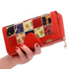 compare prices on nice wallets for men online shopping buy low